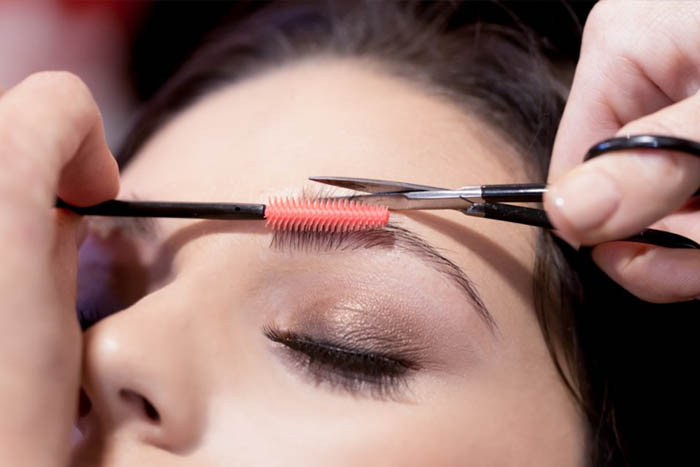 The Brow Club We Can Help Bring Your Brows Back To Life